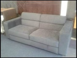 jasa service sofa bekasi
