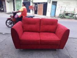 ganti bahan sofa bekasi